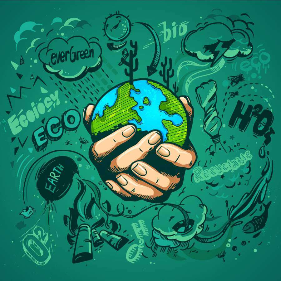 save planet earth persuasive speech Persuasive essay about saving planet earth, - essay terrorism in pakistan in urdu if you have a complicated or unusual topic and doubt that theres a writer who can cope with it, just place a free inquiry and well let you know if we have found a suitable writer.