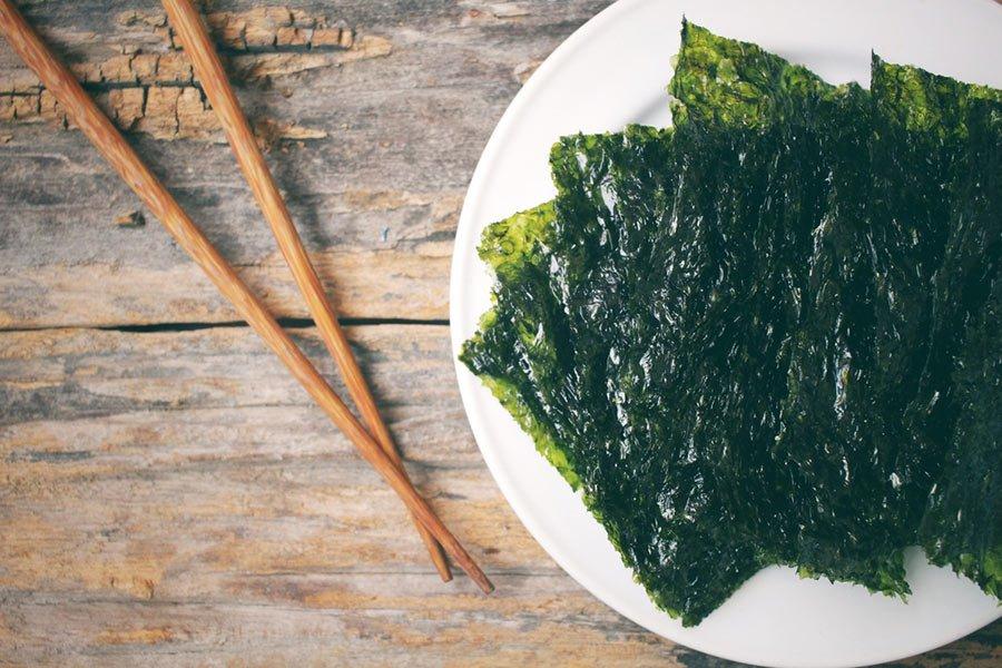 seaweed-1