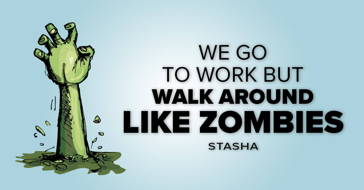 stasha2