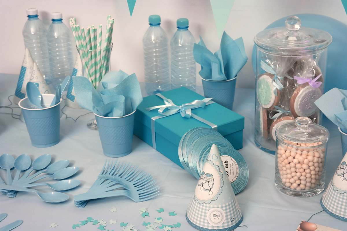 plastic utensils for party | Reasons To Ditch Plastic Utensils For Good | plastic utensils | plastic utensils bulk