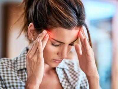 migraine